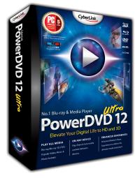CyberLink PowerDVD 12 Cyberlink_powerdvd_12_box