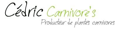 Forum sur les plantes carnivores - Portail Logo