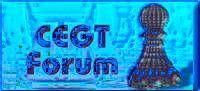 CEGT Forum