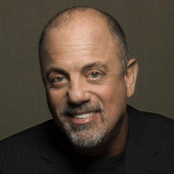 Looking for a great skills coach in Frisco/Plano area...someone suggested Joel??? BillyJoel-hip-replacement