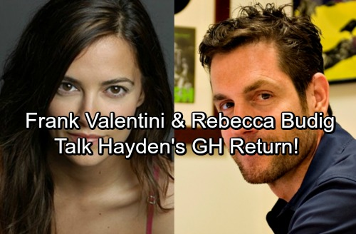 Hayden ~ maybe... Rumor/Spoiler Gh-hayden-return-gh-top