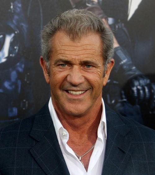 Mel Gibson Mel-gibson-plastic-surgery-3