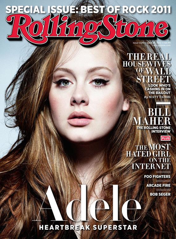 Imágenes >> Photoshoots, Revistas, Conciertos... Adele2