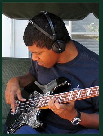 les fender jazz bass 02_Photo13