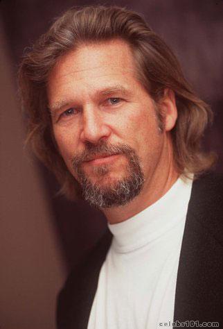 Jeff Bridges Jeff_Bridges_4