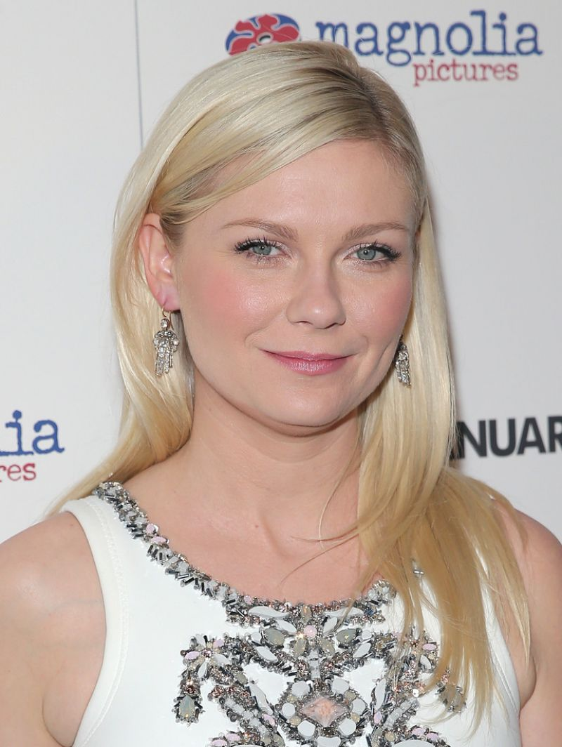 ¿Cuánto mide Kirsten Dunst? - Real height Kirsten-dunst-at-the-two-faces-of-january-new-york-premiere_1