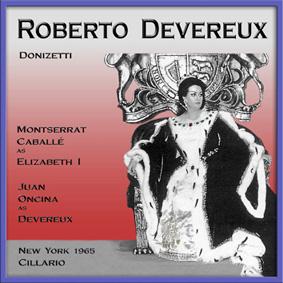 Donizetti - zautres zopéras - Page 2 237Roberto%20Devereux%20NY