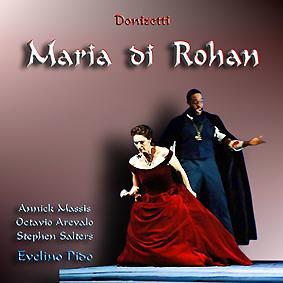 Donizetti - zautres zopéras - Page 3 966Maria%20di%20Rohan