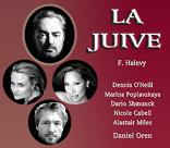 Halévy Opéras 660Juive