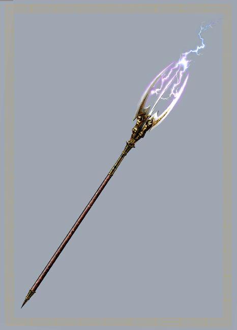 Vineria De Louge Roi - Goddess of the Hurricane {DONE} Titans_trident