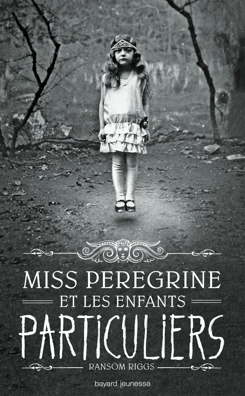Votre dernière acquistion littéraire ! - Page 13 Celine-online_miss-peregrine-enfants-particuliers_livre