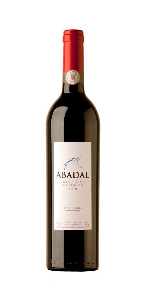 El vino - Página 3 ABADAL%20CAB-TEM