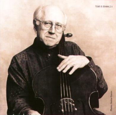 Mstislav Rostropovitch (1927-2007) Uploadedfiles%5Cimages%5Crostropovich6suites
