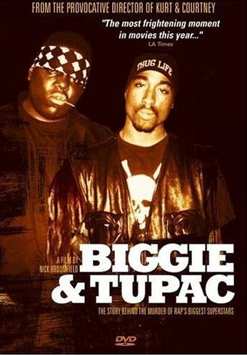 صور للمغني الراب الراحل الرائع توباك شكور Biggie-And-Tupac