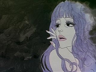 1973 - Belladonna (La Belladonne de la tristesse) Belladonna3