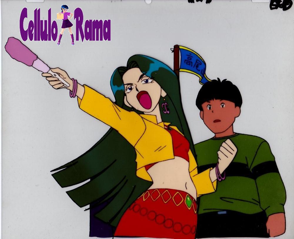 Recomenar animes Muka-007-D2E-C7E-B1-A1-L