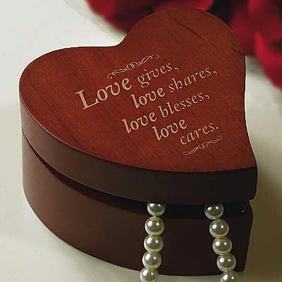 Volim te - u slikama Love_box