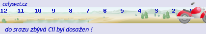Navrh na 11.setkani Pan-European Line-4ee22cb98e1e90823916964fb2163ed9