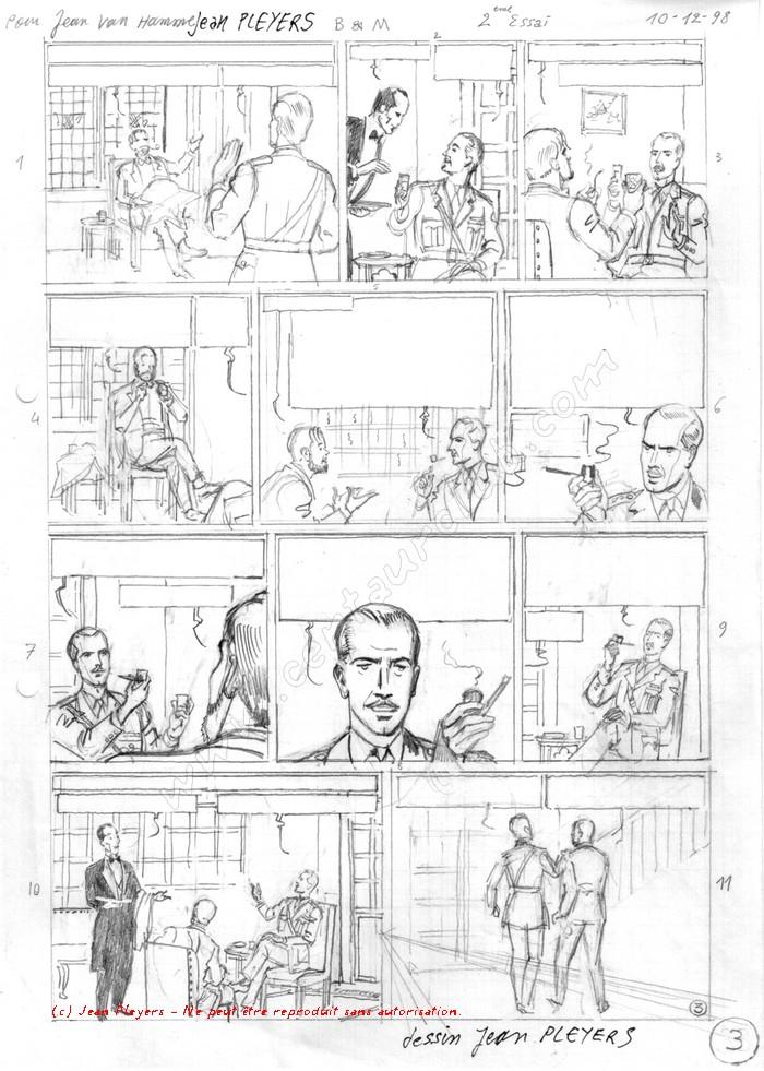Pleyers dessinant Blake et Mortimer BM-Pleyers-test-b-crayon