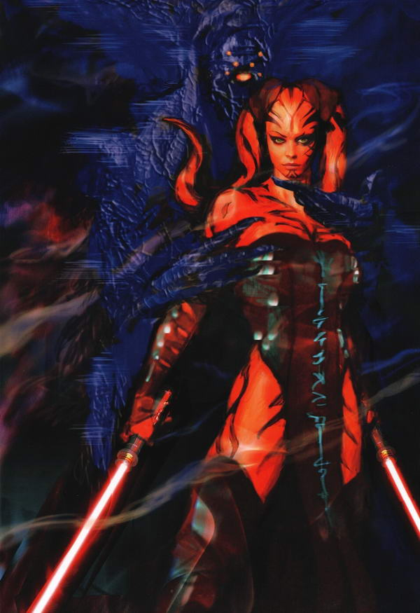 The Star Wars thread - Page 29 TAOTFA_Darth_Talon_McCaig