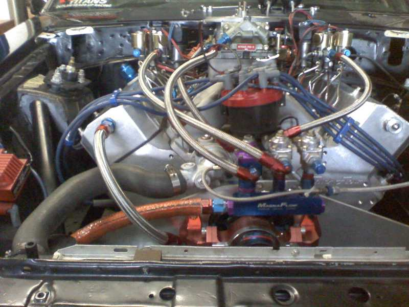 PLEASE POST PICS OF YOUR ENGINES !! Img263a