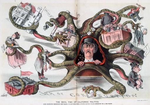 """opération - Un """"gouvernement Goldman Sachs"""" en Europe ? Devil-fish600-510x358"""