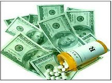 L'histoire du Cartel Pharmaceutique Cartel-pharmaceutique
