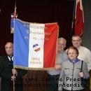 ACPG-CATM: Le nouveau drapeau a été présenté à l'assemblée en présence de Roger Hurtault  130x130_149054