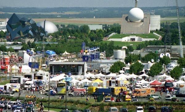 le Futuroscope et le Tour de France ('86, '87, '89, '90, '94, '99, 2000) 800x600_125628