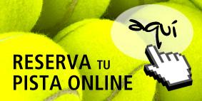 Club de Padel Villaescusa Boton_reserva_online