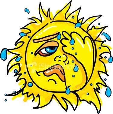 *** Sperem *** 11th sezione _ - Pagina 40 Sole-caldo-intenso