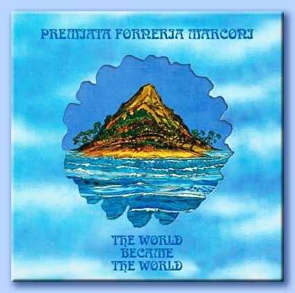 A rodar XXXVII - Página 20 The_world_became_the_world