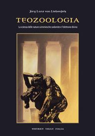 Artículo sobre la ideología de la película Teozoologia