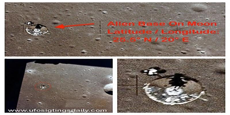 Base aliena sulla luna: che tristezza Base-Aliena-Luna