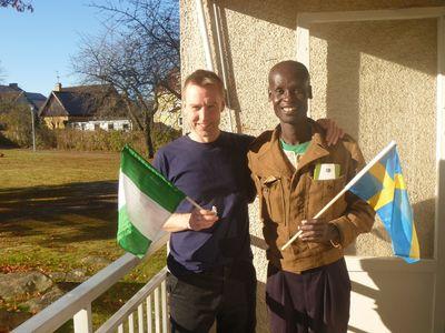 100 km piste à Vaxjo (Suède): 27/10/2012 Normal_2012-10-28_charles_arosanyin_vaxjo_100km_in_sweden-2