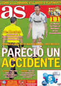 El penalti - Página 4 20110504_DIARIO_AS