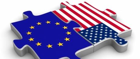 ACTA : le mot est mort, l'idée reste : CETA arrive. Eu_us_puzzle_sl-1361364036