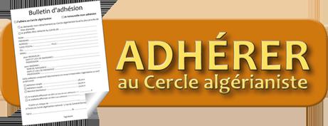 Inauguration à CONDON (Gers) du rond-point « Commandant Hélie de Saint Marc », dernier Chef de Corp du 1er REP Adherer