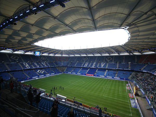 Hamburgo vs Barça 24-07-2012 partido amistoso 42310_ori_imtech_arena