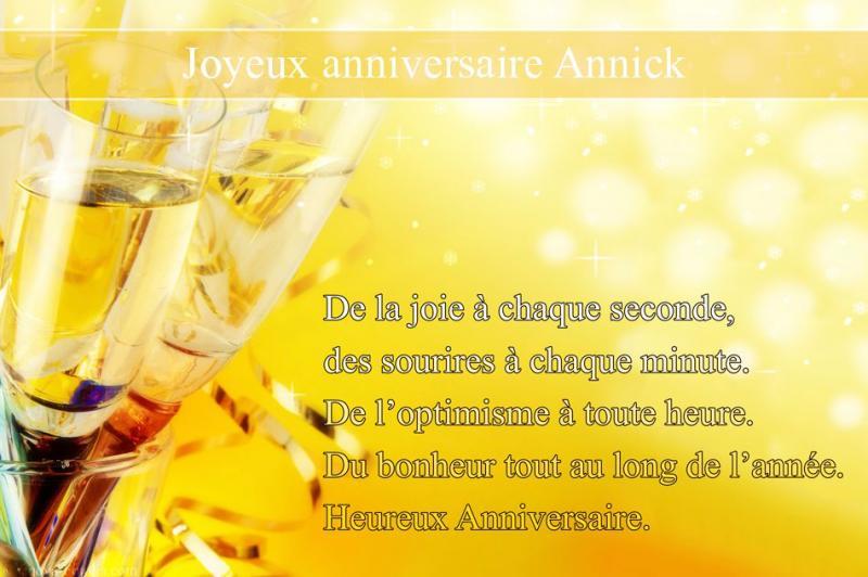 JOYEUX ANNIVERSAIRE ANNICK Blog-1184-ce-3-novembre-anniversaire-de-annick--021115074904-3630831110