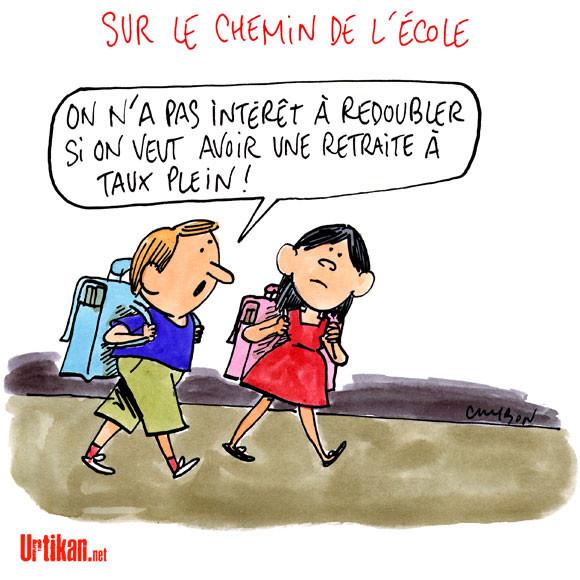 Samedi 5 mars Blog-3026-un-peu-d-humour-pour-la-rentree-310814205336-4496061497