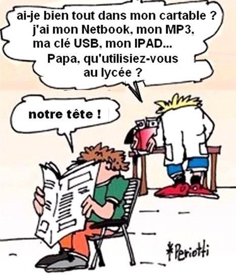 Samedi 5 mars Blog-3026-un-peu-d-humour-pour-la-rentree-310814205336-8054685792
