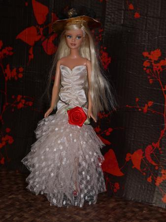 موديلات باربي للأنيقات ---رائعة Blog-30646-robe-barbie-arrivage-direct-de-chine-100909203910-650157247