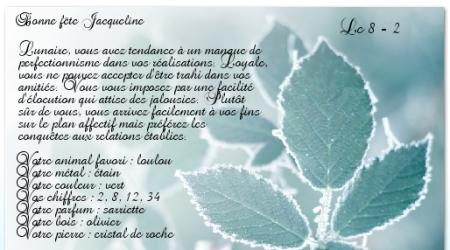 Bonne fête Jacqueline Blog-702-bonne-fete-jacqueline-090210104935-6783987507