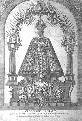 Virgen del Sagrario de Toledo Calada (R.M. PFV-Sagrario 3b) 201140_fig7_p251