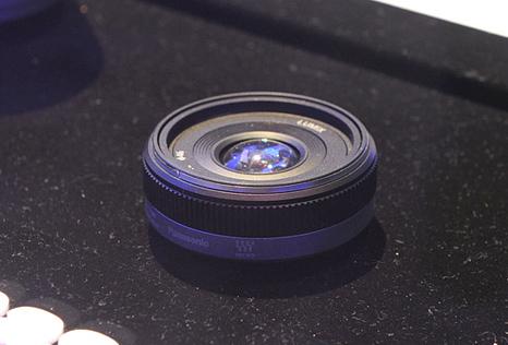 Panasonic 14mm f2.5 00422_panasonic-lens