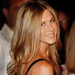 Les plus jolies femmes de la planète Jennifer_aniston