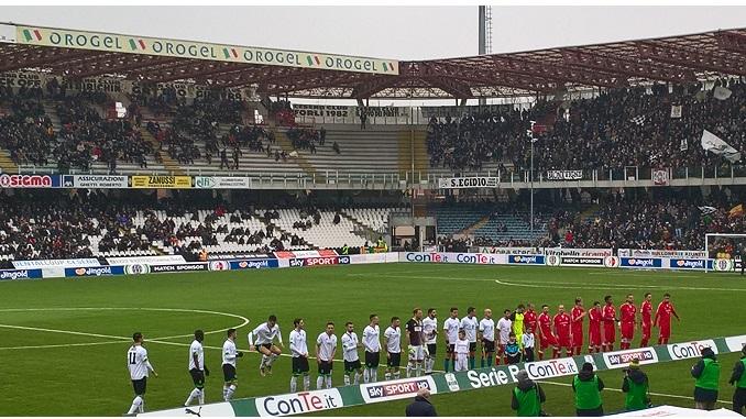 22^ giornata - Avanti a piccoli passi...Cesena-Bari-1-1: commenti e pagelle Pagelle-Cesena-Bari