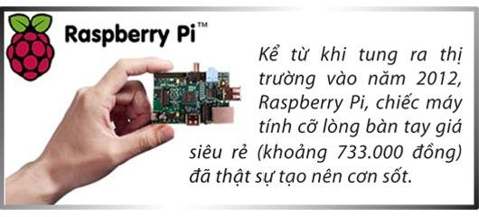 Raspberry Pi khơi nguồn sáng tạo 0513_MMCS_Raspberry-Pi_B01