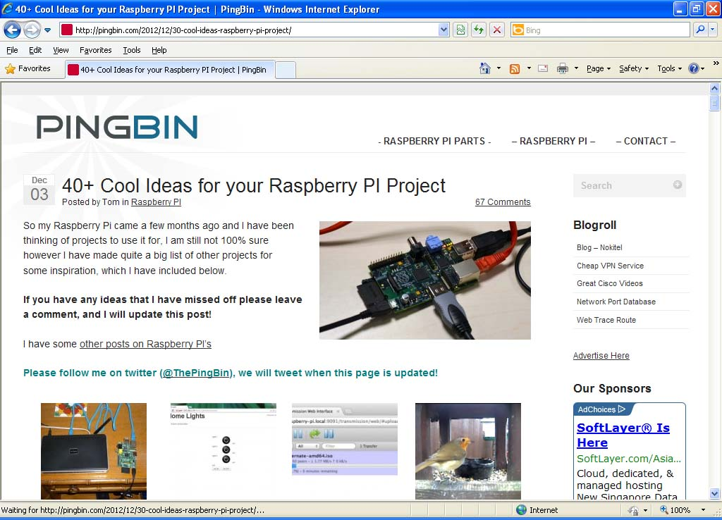 Raspberry Pi khơi nguồn sáng tạo 0513_MMCS_Raspberry-Pi_H09